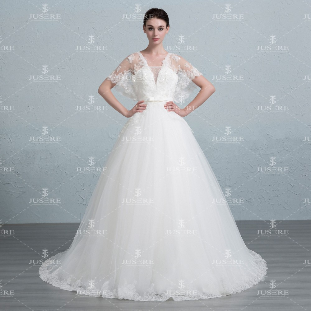 Unique Twilight Wedding Dress Elaboration - Womens Dresses & Gowns ...