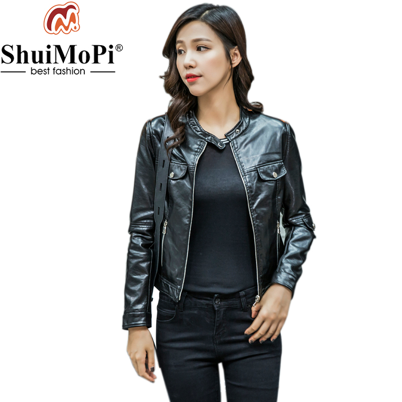 Womens Long Leather Coats Sale Coat Nj