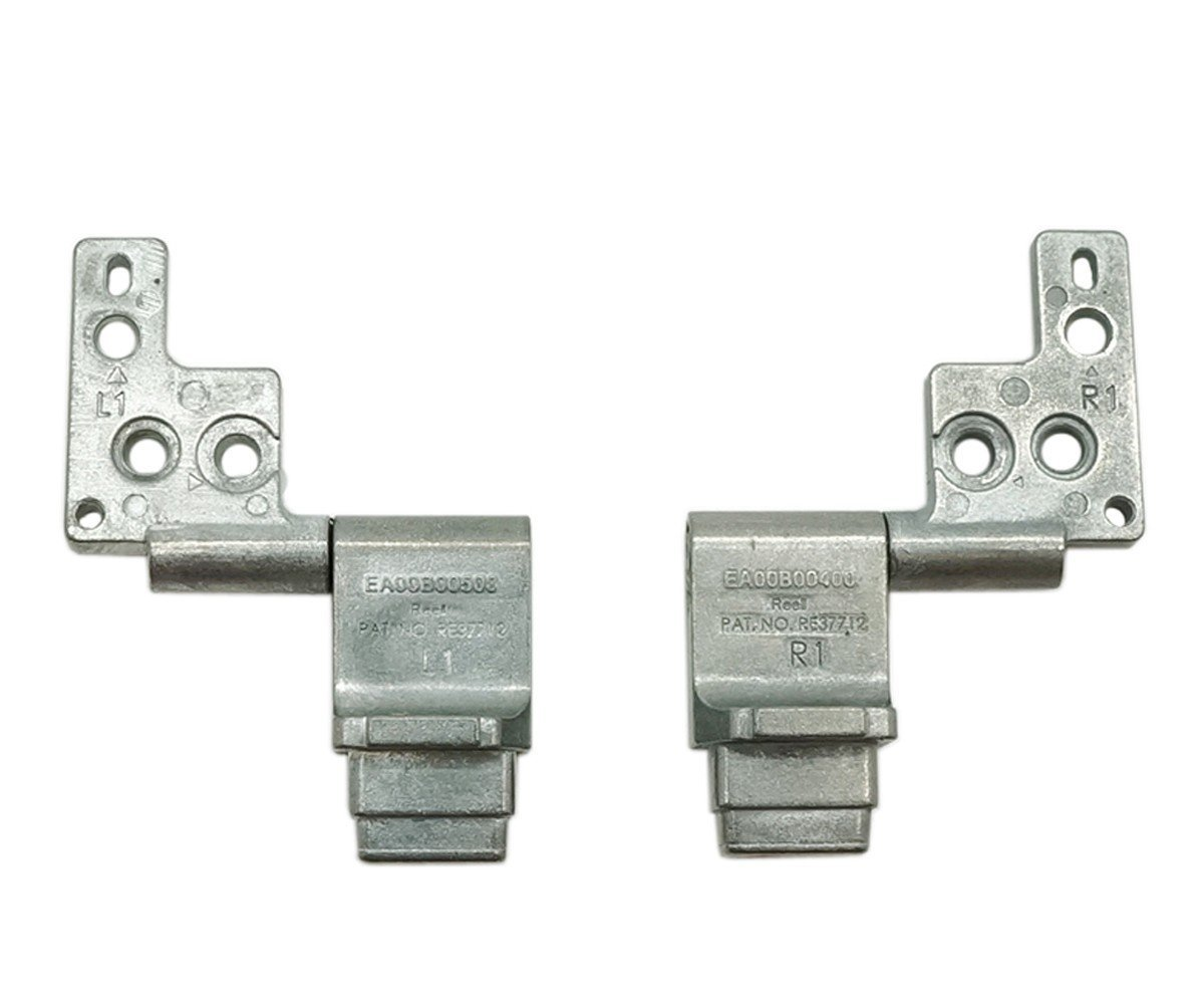 D420-L&R - Dell Latitude D420 D430 Hinge Kit - Left and Right