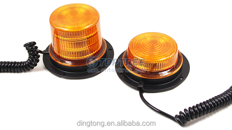 you sided add light double and red farm ag re to lights led amber cart warning supply product viewing