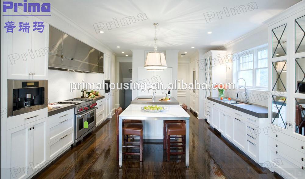 Kitchen Design American Style plywood design kitchen cabinet, plywood design kitchen cabinet