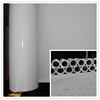 Anti-UV and Anti-heat FRP roll for refrigerator car, freezer, truck body