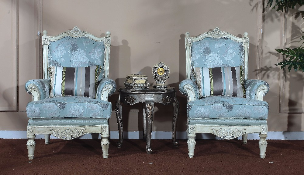 Factory offer good price classical sectional turkish wood home furniture. Factory Offer Good Price Classical Sectional Turkish Wood Home