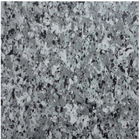 Jacket exterior texture pattern wall decorative marbling paint