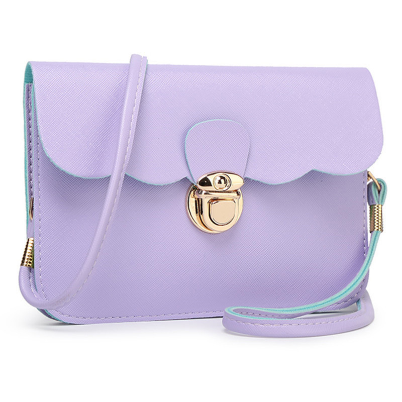 Buy Famous Designer Purses And Handbags 2015 PU Leather Shoulder handBag  shoulder bag lady in Cheap Price on m.alibaba.com 25f7b14c1408