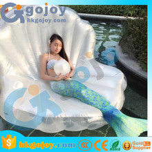 2017 trending products large inflatable swimming pool floats,inflatable pool toys