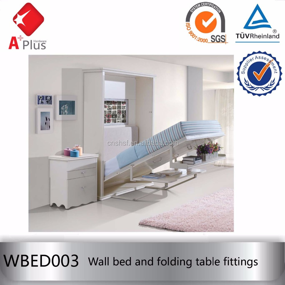 Wall folding table mechanism - Wall Bed Hinge Wall Bed Hinge Suppliers And Manufacturers At Alibaba Com