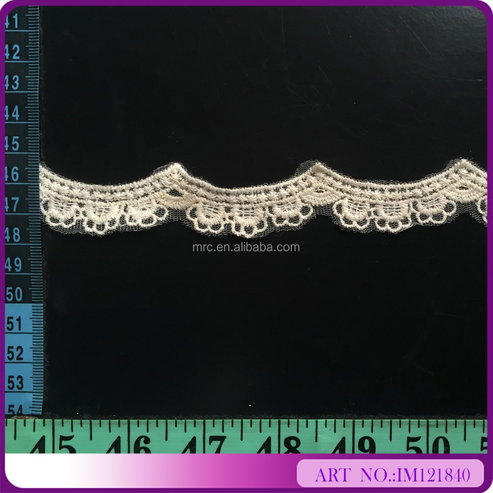 Apparel & Merchandise Analytical 3d Flower Fabric High Quality 3d Lace Fabric With Beads 5yards African 3d Fabrics With Sequins French Lace Fabric 4.5*1.35meter Parts & Accessories