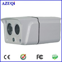Factory Direct Sale 900 TVL 1/4 HD CMOS Camera CCTV IR Light Array