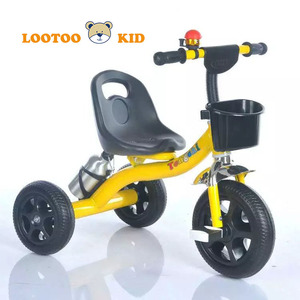 b7de1f83237 Little Tikes Big Wheel Tricycle, Little Tikes Big Wheel Tricycle Suppliers  and Manufacturers at Alibaba.com