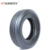 Chinese Heavy duty  11R22.5 11r22.5 truck tyre