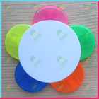 Promotional plastic flower highlighter,5 in 1highlighter pen,marker pen JX-6101