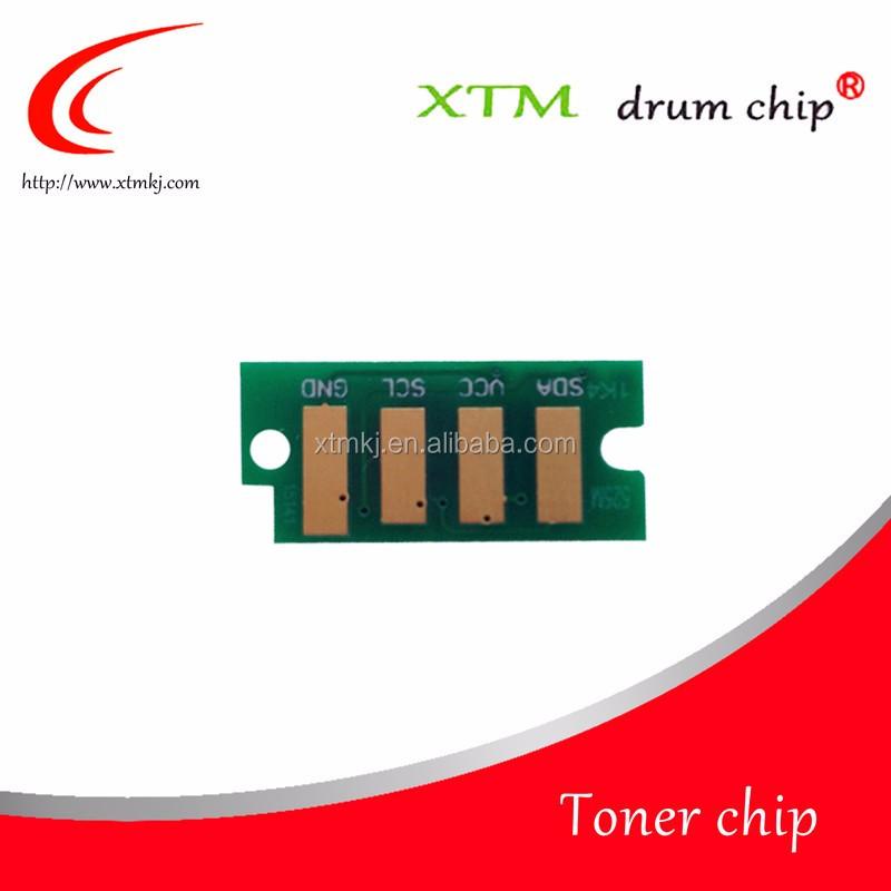 Toner Reset Chip 106r03480 106r03477 106r03478 106r03479 For Xerox Phaser  6510 Workcentre 6515 Laser Printer - Buy 106r03480 106r03477 106r03478