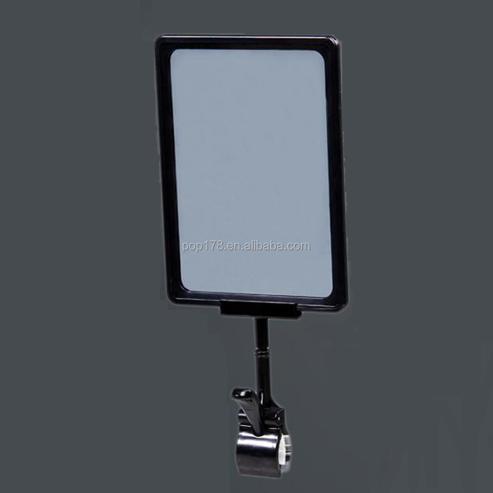 Plastic Poster Board Frames, Plastic Poster Board Frames Suppliers ...