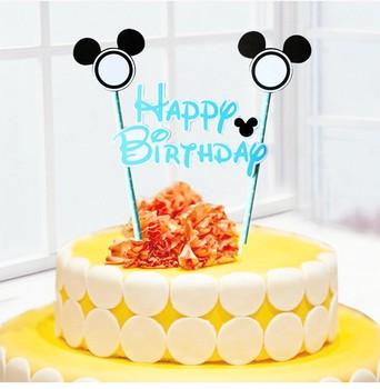 Cancion de feliz cumpleanos mickey mouse feliz cumpleanos ninos descargar