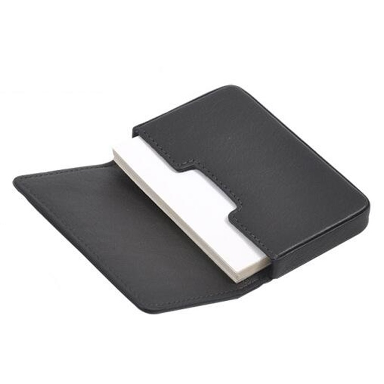Wholesale Business Card Holders, Wholesale Business Card Holders ...