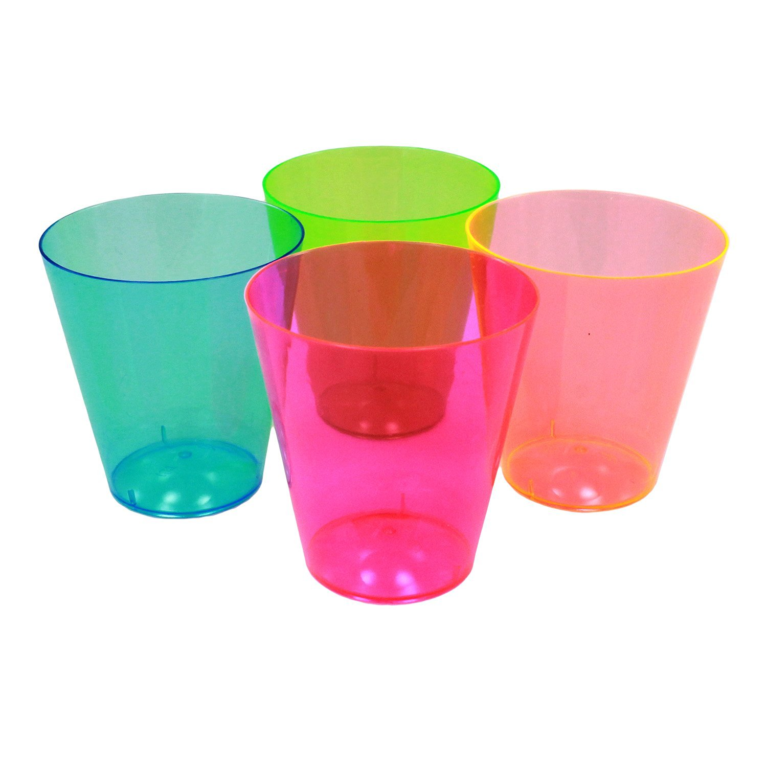 Cheap Neon Party Supplies, find Neon Party Supplies deals on line at ...