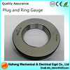 M60x2 go nogo thread ring gauge thread measuring gauge