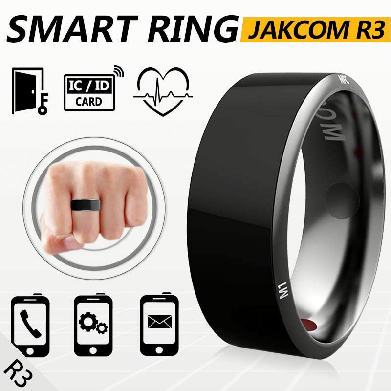 Jakcom R3 Smart Ring Timepieces Jewelry Eyewear Jewelry Rings For Gucci Watches Pump Water Supply Bike Ring