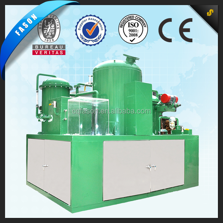Micro Refinery Micro Refinery Suppliers and Manufacturers at