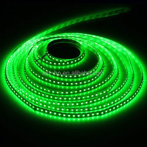 Fine Lighting Company Directly Ing 5m 3528 Smd 600leds Flexible Led Strip Lights 120led M 9 6w