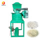 best-selling vertical pulverizing machine fertilizer crusher