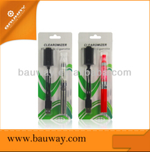 Alibaba hottest Selling ego CE4 kit e-cigarette in Europe and the United States