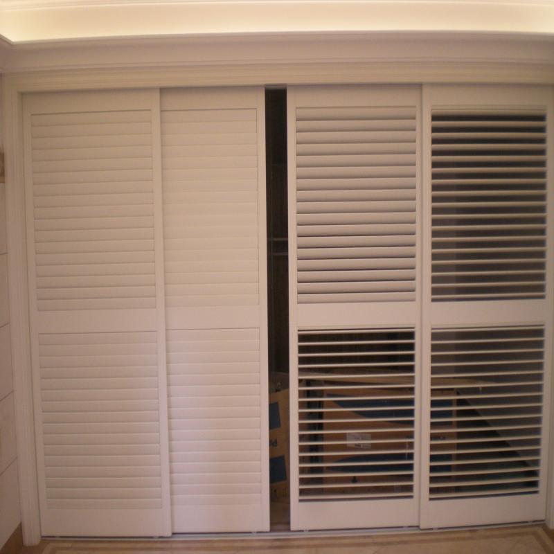 Popular Install Folding Doors Buy Cheap Install Folding