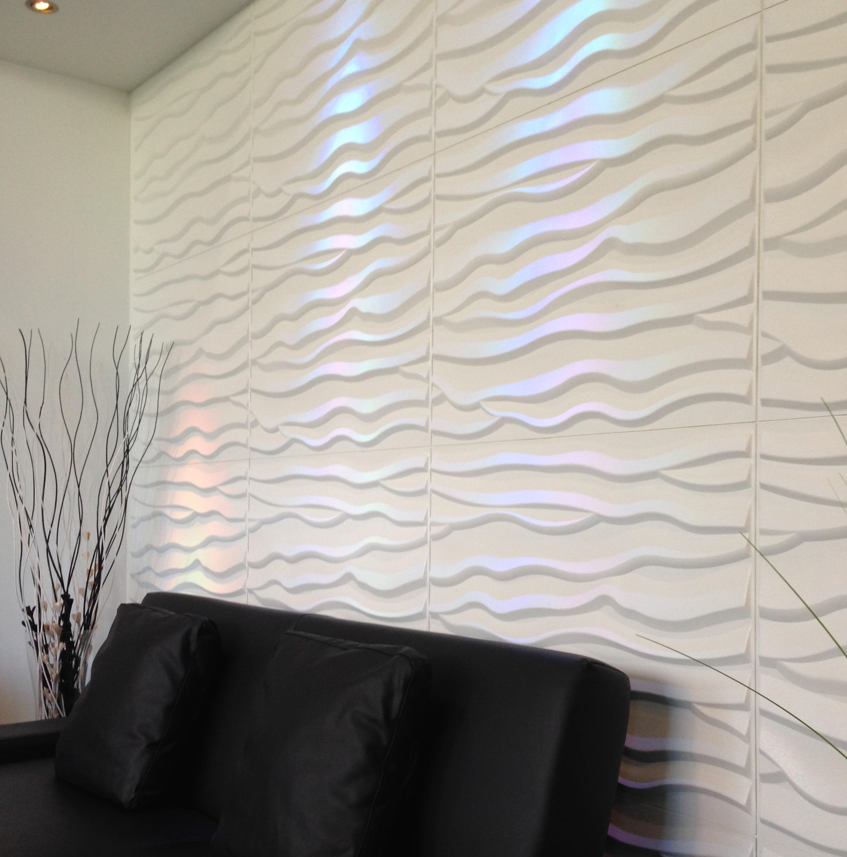 Plant Fibre Indoor Wall Coating Wall Covering 3d Wallpaper Buy 3d Wallpaper Wall Coating Wall Covering 3d Wallpaper Product On Alibaba Com