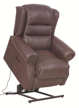 Body Massage Vibrator Electric Lift And Reclining