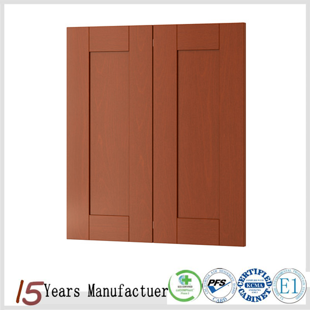 Maple Kitchen Cupboard Doors Maple Hinge Maple Hinge Suppliers And Manufacturers At Alibabacom