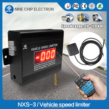 Weather station wind speed sensors, gps tracker with free software and speed limit practical gps car tracker