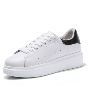 Fashion China sports sneakers shoes,casual leather women sneakers sport shoe