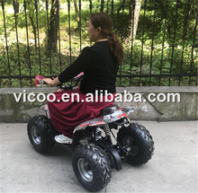 <span class=keywords><strong>ORION</strong></span> China CE Mini Quad 125cc <span class=keywords><strong>ATV</strong></span> Criança