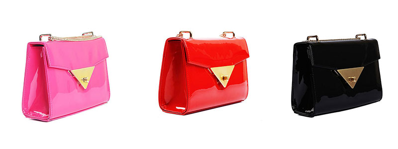fashion bag ladies wholesale prices dubai handbags small candy color clutch  bag 1954f914d345b