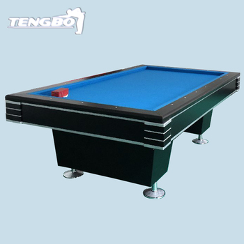 Carom Billiard Game Ball Billiard Table France Pool Table Buy - Carom pool table