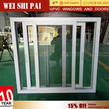USD$ 40 Per Square Plastic Pvc Doors And Windows  Usa Upvc Window And Door & Usd$ 40 Per Square Plastic Pvc Doors And WindowsUsa Upvc Window And ...