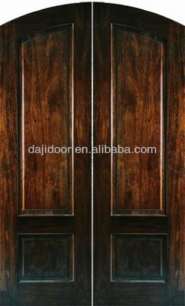 8 Panel Steel Entry Door, 8 Panel Steel Entry Door Suppliers And  Manufacturers At Alibaba.com
