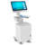 SW-3901 Multi-function Prostate Treatment Instrument,Prostatitis Therapy Machine