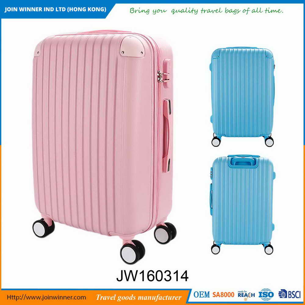 Hard Suitcase No Zip, Hard Suitcase No Zip Suppliers and ...