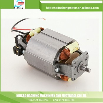 200 250w 43a single phase new products 110v ac universal for Single phase motor price