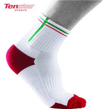 Best compression crew custom sport socks with logo