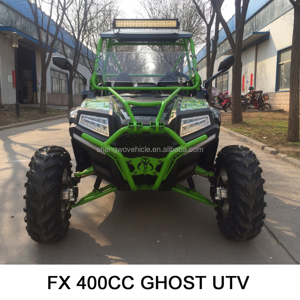 china shaft drive 2 seat 400cc youth cheap side by side utv buy cheap side by side utv youth. Black Bedroom Furniture Sets. Home Design Ideas