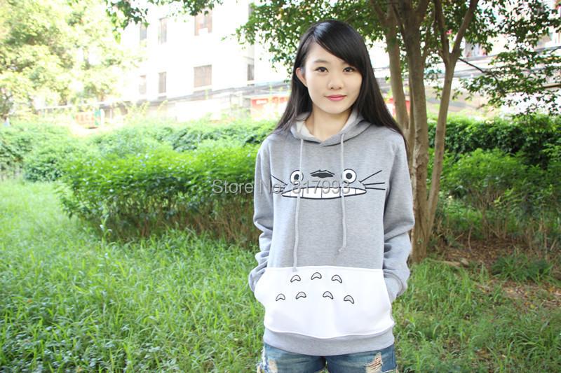 Popular Totoro Dress-Buy Cheap Totoro Dress lots from ...