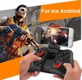 MOCUTE Best Promotion 2016 Newest For Pro For Android Smartphone Joystick Tablet Gaming Wireless Bluetooth Controller