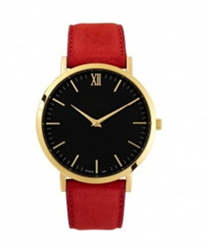 9c60581916a High End Watches Women Brands Expensive Watches - Buy High ...
