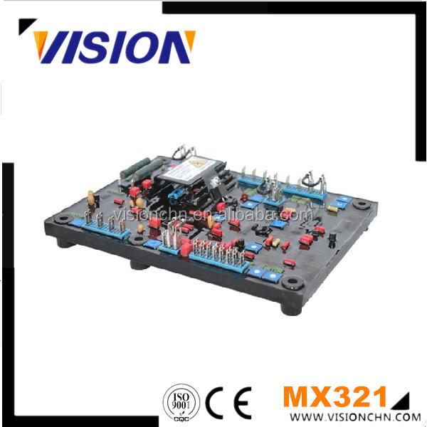 china avr capacitor wholesale 🇨🇳 - alibaba, Wiring diagram