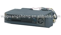 Auto Evaporator Unit,Auto Evaporator Assembly,Warm And Cool Air ...