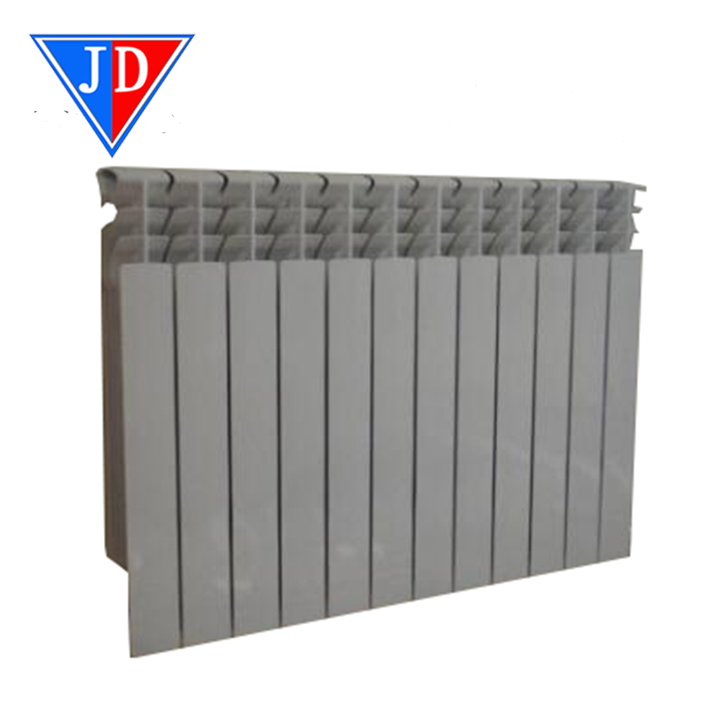 How to choose bimetallic radiators of heating: technical characteristics analysis of all pros and cons 36