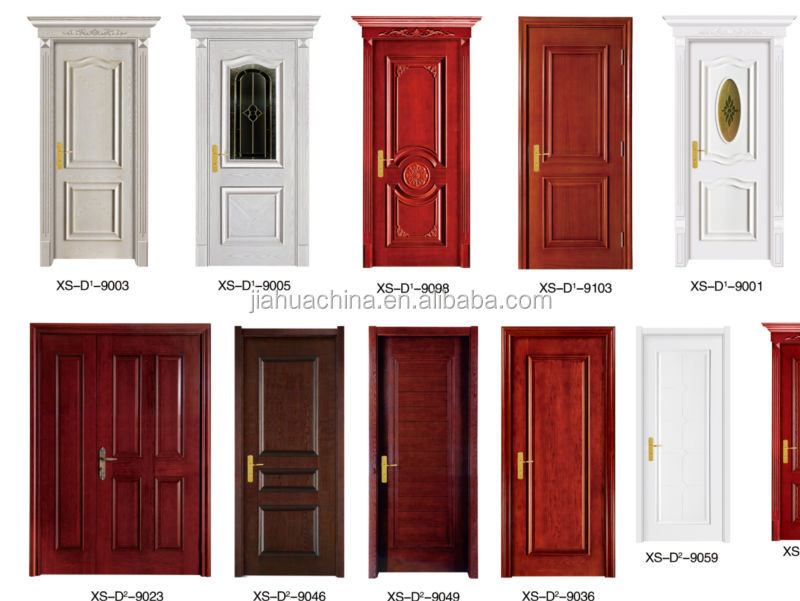 interior solid wooden door for hotel doors high quality interior BD  sc 1 st  Alibaba & Interior Solid Wooden Door For Hotel Doors High Quality Interior Bd ...